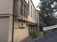 香櫨園教会