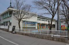 聖パウロ幼稚園