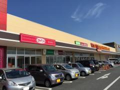ヤオコー南桜井店