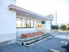 安子ケ島駅