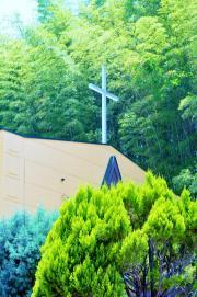 豊田聖書教会