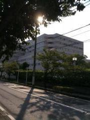 東京慈恵会医科大学柏病院