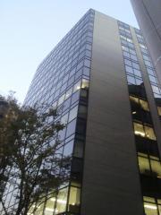 株式会社ソフィアホールディングス