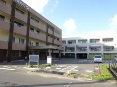 佐賀整肢学園からつ医療福祉センター