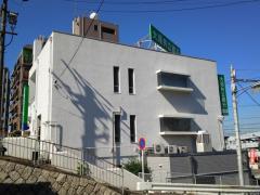 大垣共立銀行茶屋坂支店