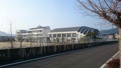 桜が丘小学校