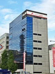SMBC日興証券株式会社 熊本支店