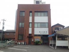 西川耳鼻咽喉科医院