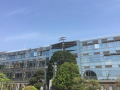 横浜商科大学高校
