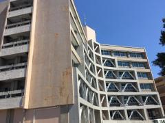 飯田保健所