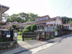 山崎幼稚園