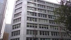 協和発酵キリン株式会社