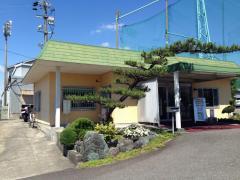 鳴東ゴルフセンター
