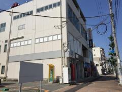 兵庫日産兵庫店