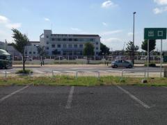 佐野短期大学