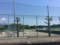 富士東高校