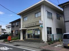 沼津椎路郵便局