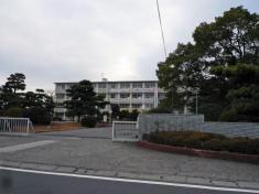 岐阜農林高校