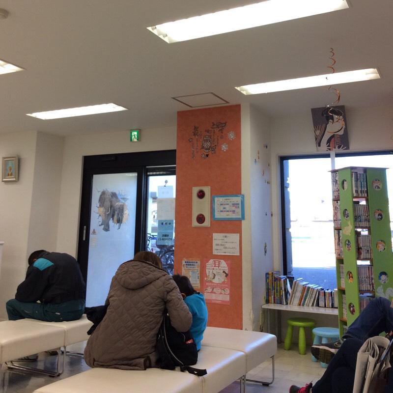 湘南 耳鼻 咽喉 科 【公式】耳鼻いんこう科 湘南鎌倉総合病院