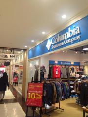 コロンビアショップ ららぽーと甲子園店