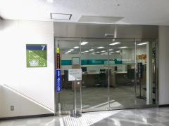 明治安田生命保険相互会社 仙台支社