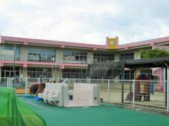 ネギヤ保育園