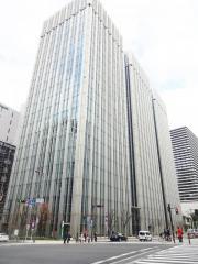 テレビ東京関西支社