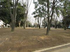 松葉第一近隣公園