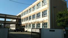 千音寺小学校