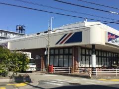 マルアイカイム本荘店
