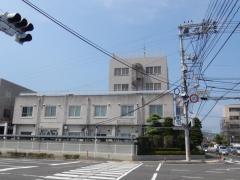 中国電力株式会社岡山東営業所