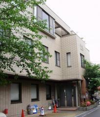 神谷産婦人科医院
