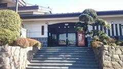 横浜あすか幼稚園
