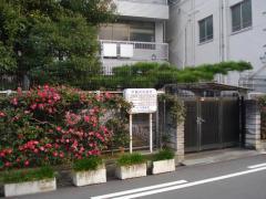 中島内科医院