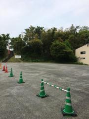 秋田城跡歴史資料館