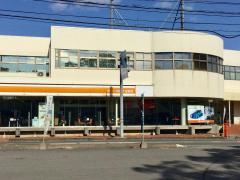トヨタカローラ佐賀佐賀店