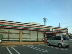 セブンイレブン赤穂若草町店