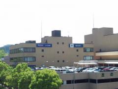 横浜銀行多摩センター支店