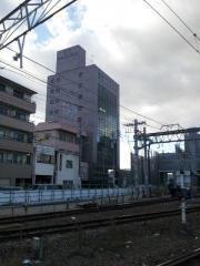 山本学園情報文化専門学校