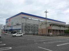 エディオン姫路店