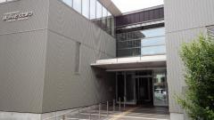 下松中央公民館
