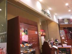 iijima常陸牛本舗