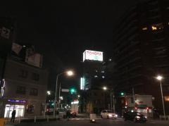 トヨタレンタリース東京吾妻橋店