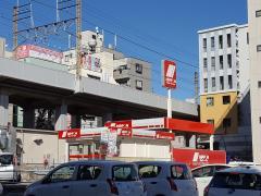 ニッポンレンタカー南浦和駅前営業所
