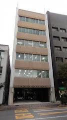 日本化学産業株式会社