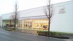 Honda Cars岐阜西西岐阜店