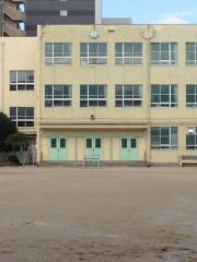 平和小学校