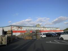 ヒラキ龍野店