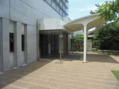 OUホテル