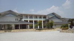 姫路西高校